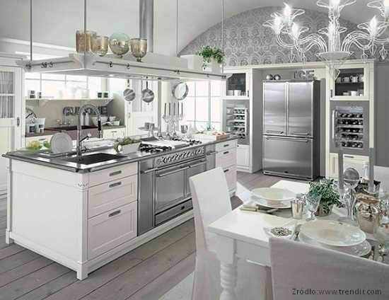 bay window kitchen cabinet ideas html with Kuchnia W Stylu Angielskim on Paint Drip additionally E1dfe1874e74d201 additionally Diy Outdoor Bench With Storage Cushion And Back in addition Kuchnia W Stylu Angielskim likewise Buy Dining Table Uk.