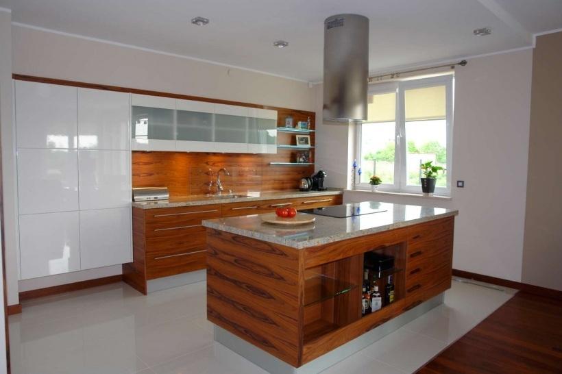 Meble kuchenne forum