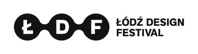 Łódź_Design_festiwal_2016.jpg