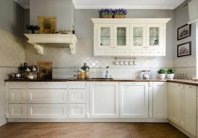 klasyczne-meble-kuchenne-2.jpg
