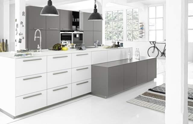 Kuchnia-w-industrialnym-wnętrzu-Nolte-2.jpg