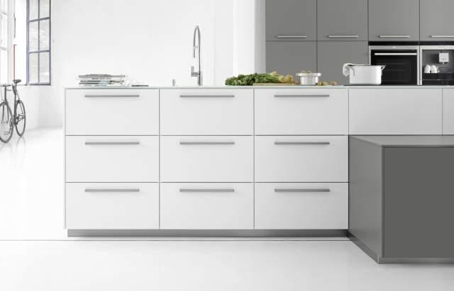 Kuchnia-w-industrialnym-wnętrzu-Nolte-3.jpg