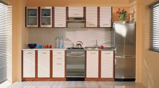 Wymiana-frontów-kuchennych-3.jpg
