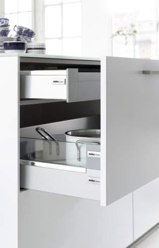 Kuchnia-w-industrialnym-wnętrzu-Nolte-5.jpg
