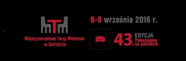 43_edycja_Międzynarodowych_Targów_Meblowych_w_Ostródzie.jpg
