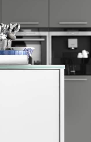 Kuchnia-w-industrialnym-wnętrzu-Nolte-4.jpg