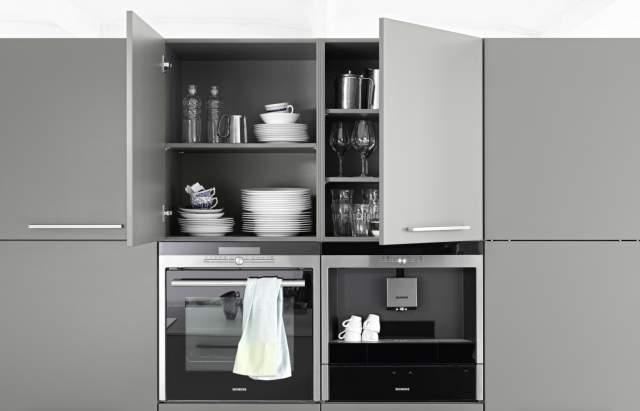 Kuchnia-w-industrialnym-wnętrzu-Nolte-6.jpg