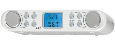 Radio AEG 4344
