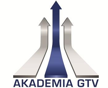 Akademia GTV