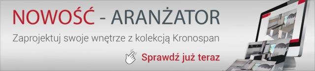 Aranżator_wnetrz_on_line_2.jpg