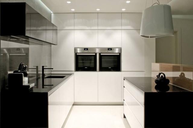 Perfekcyjna_kuchnia_od_projektu_do_realizacji_4.jpg
