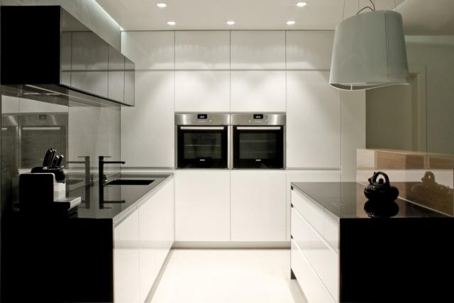 Perfekcyjna_kuchnia_od_projektu_do_realizacji_2.jpg