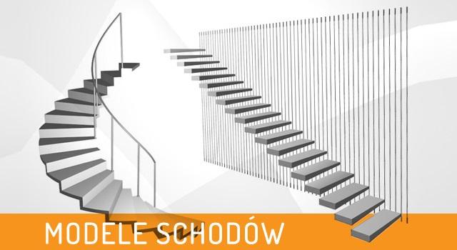 Baza_modeli_schodów_od_CAD_Projekt.jpg