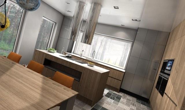 Jak-zaprojektować-kuchnię-7.jpg