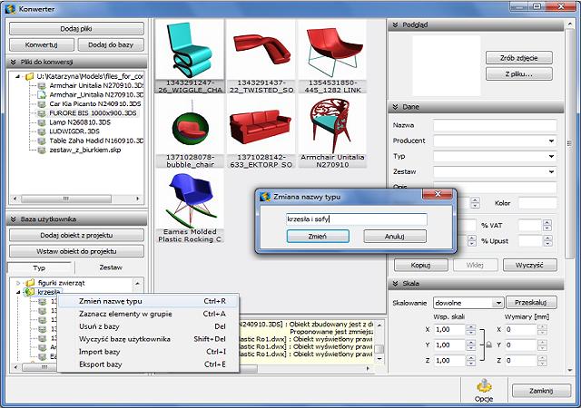 Cad-Projekt_aktualizacja oprogramowania