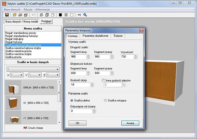 Cad+projekt-aktualizacja-oprogramowania