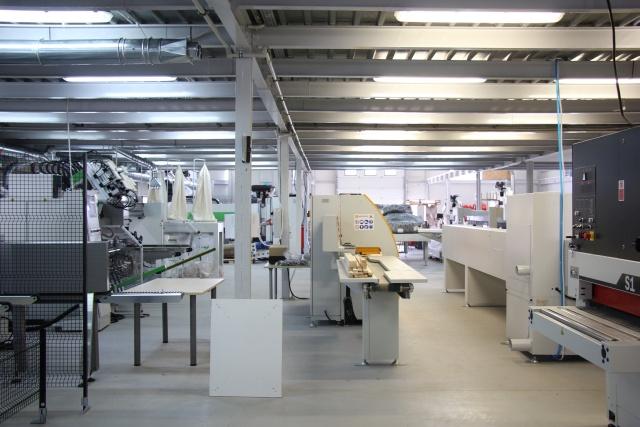 Centrum_nowoczesnych_technologii_dla_przemysłu_drzewnego_i_meblarskiego_3.jpg