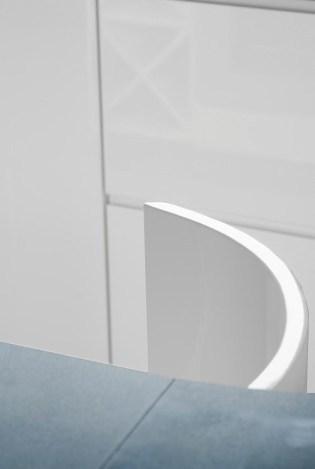 Opływowa-kuchnia-Eclips-najlepszą-realizacją-maja-6.jpg