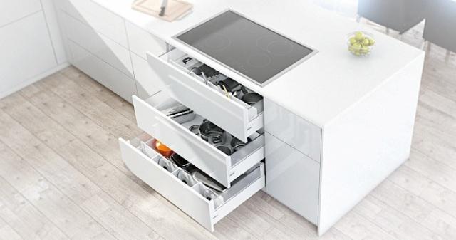 Ergonomiczna_kuchnia_jak_ją_zaprojektować_5.jpg