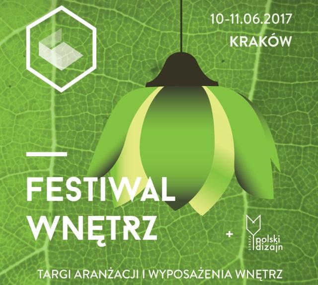 Festiwal_Wnętrz2017.jpg