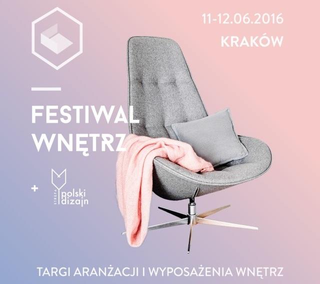 Festiwal_wnętrz_2016.jpg
