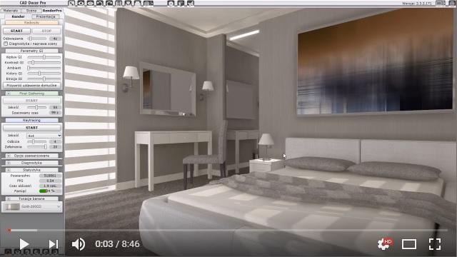 Filmy_instruktażowe_od_CAD_Projekt_2.jpg