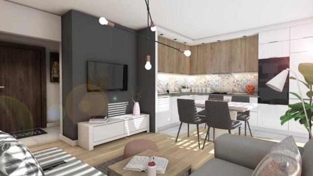 Fotorealistyczne_projekty_kuchni_i_mieszkań.jpg