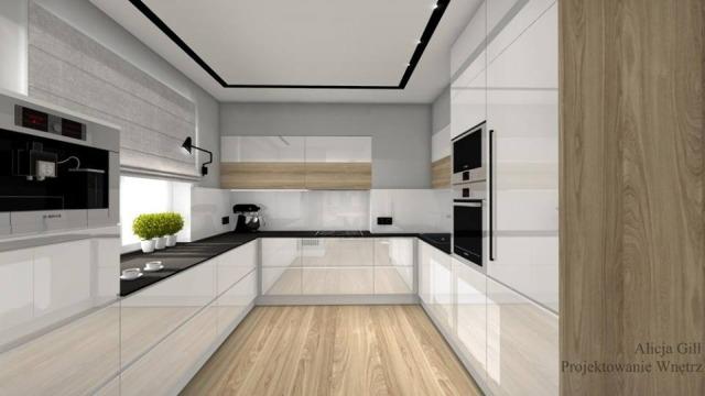 Fotorealistyczne_projekty_kuchni_i_mieszkań_10.jpg