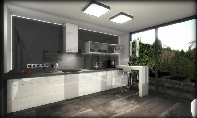 Fotorealistyczne_projekty_kuchni_i_mieszkań_3.jpg