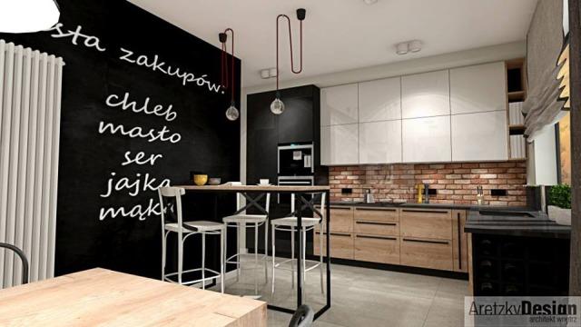 Fotorealistyczne_projekty_kuchni_i_mieszkań_4.jpg