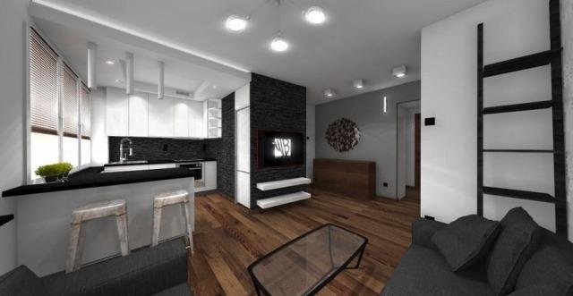 Fotorealistyczne_projekty_kuchni_i_mieszkań_6.jpg