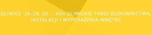 XVII_Targi_Budownictwa_w_Gliwicach.jpg