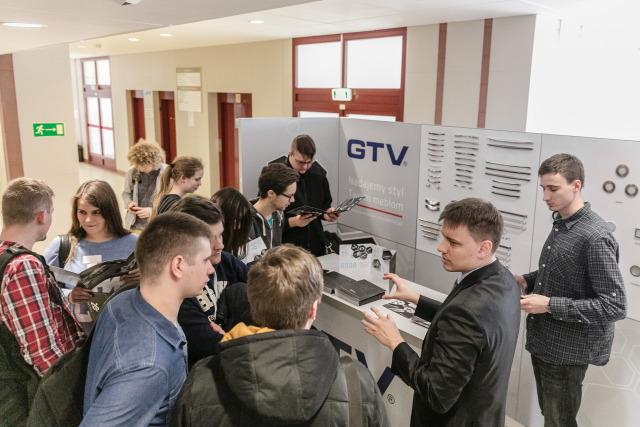 GTV_rozpoczyna_współpracę_z_uczelniami_wyższymi.jpg