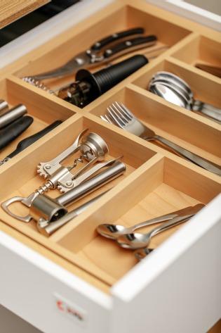 Drewniane_organizery_do_kuchni.jpg