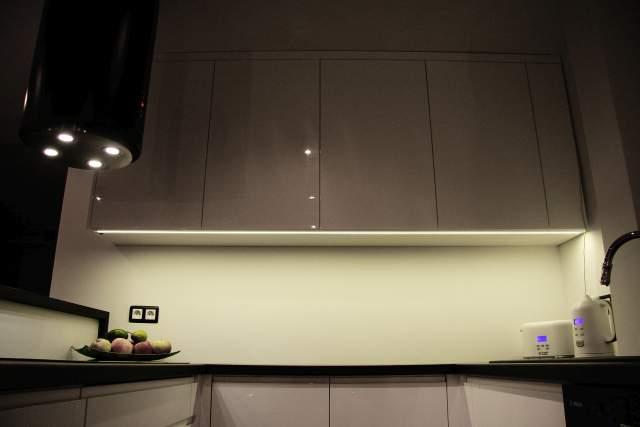 Kuchnia-firmy-studiomebli.com-najlepszym-projektem-marca-2.jpg
