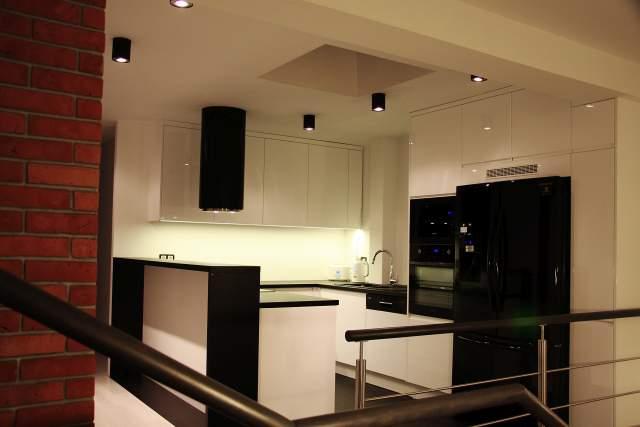 Kuchnia-firmy-studiomebli.com-najlepszym-projektem-marca.jpg