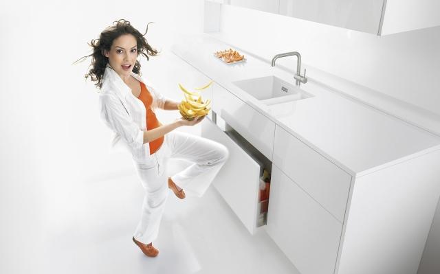 Jak_urządzić_funkcjonalną_kuchnię_2.jpg