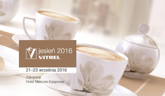 Jesienna_edycja_targów_VITREL_2016.jpg