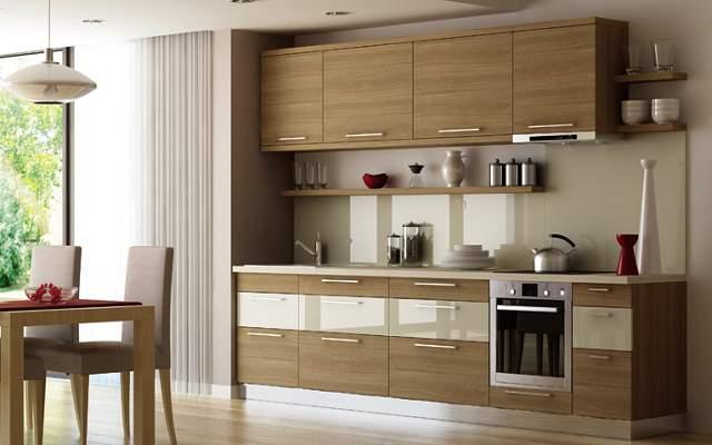 Zestaw-mebli-kuchennych-5.jpg