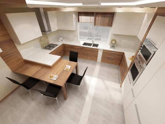 Architekt_radzi_jak_ustawić_sprzęt_AGD_w_kuchni_5.jpg