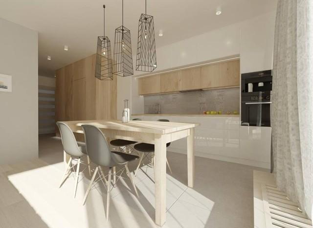 Architekt_radzi_jak_ustawić_sprzęt_AGD_w_kuchni_4.jpg