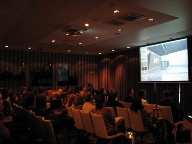 Konferencje_Człowiek_Architektura_Design_2.jpg