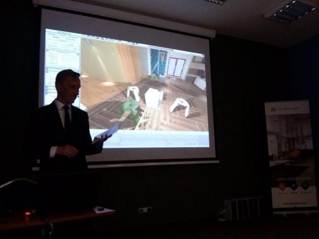 Konferencje_Człowiek_Architektura_Design_3.jpg