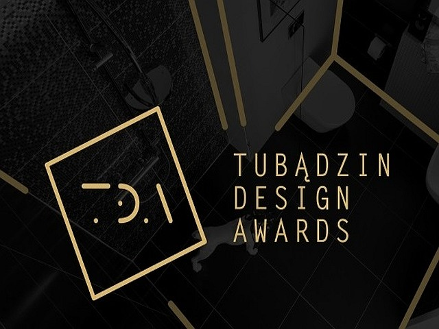 Konkurs_dla_projektantów_i_architektów_Tubądzin_Design_Awards_2016_1.jpg