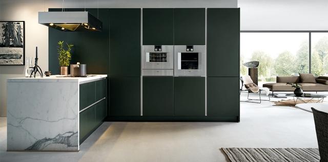 Kontrasty_w_nowoczesnej_kuchni_next125.jpg