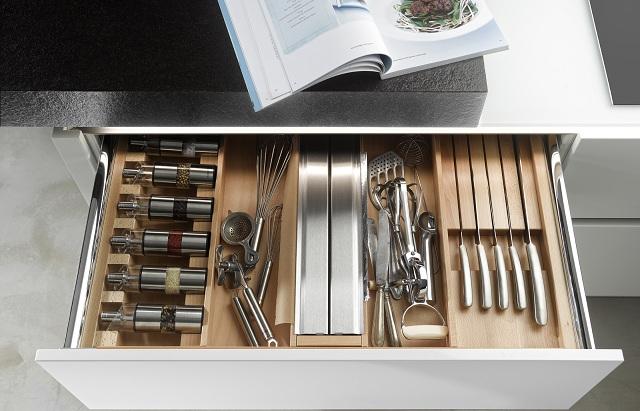 Jak-zaprojektować-kuchnię-3.jpg