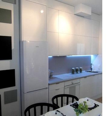 Kuchnia_na_wysoki_połysk_mirror_gloss_5.jpg