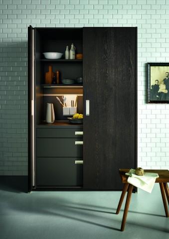 Kuchnia_połączona_z_salonem3_next125.jpg