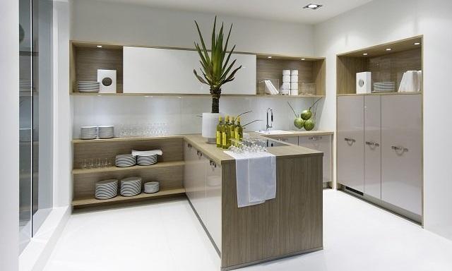 Kuchnia dla singla kuchnieportal