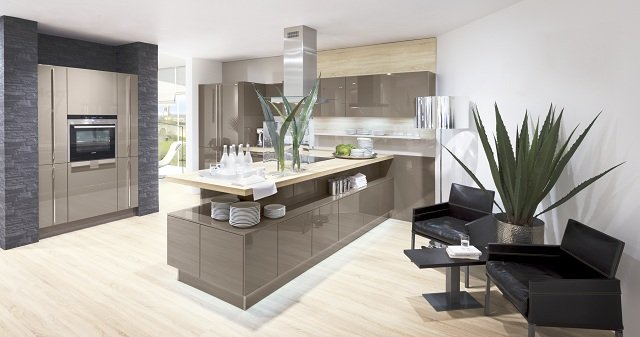 kuchnie na wymiar kuchnia na wymiar pod zabudowe projekty kuchi na wymiar. Black Bedroom Furniture Sets. Home Design Ideas